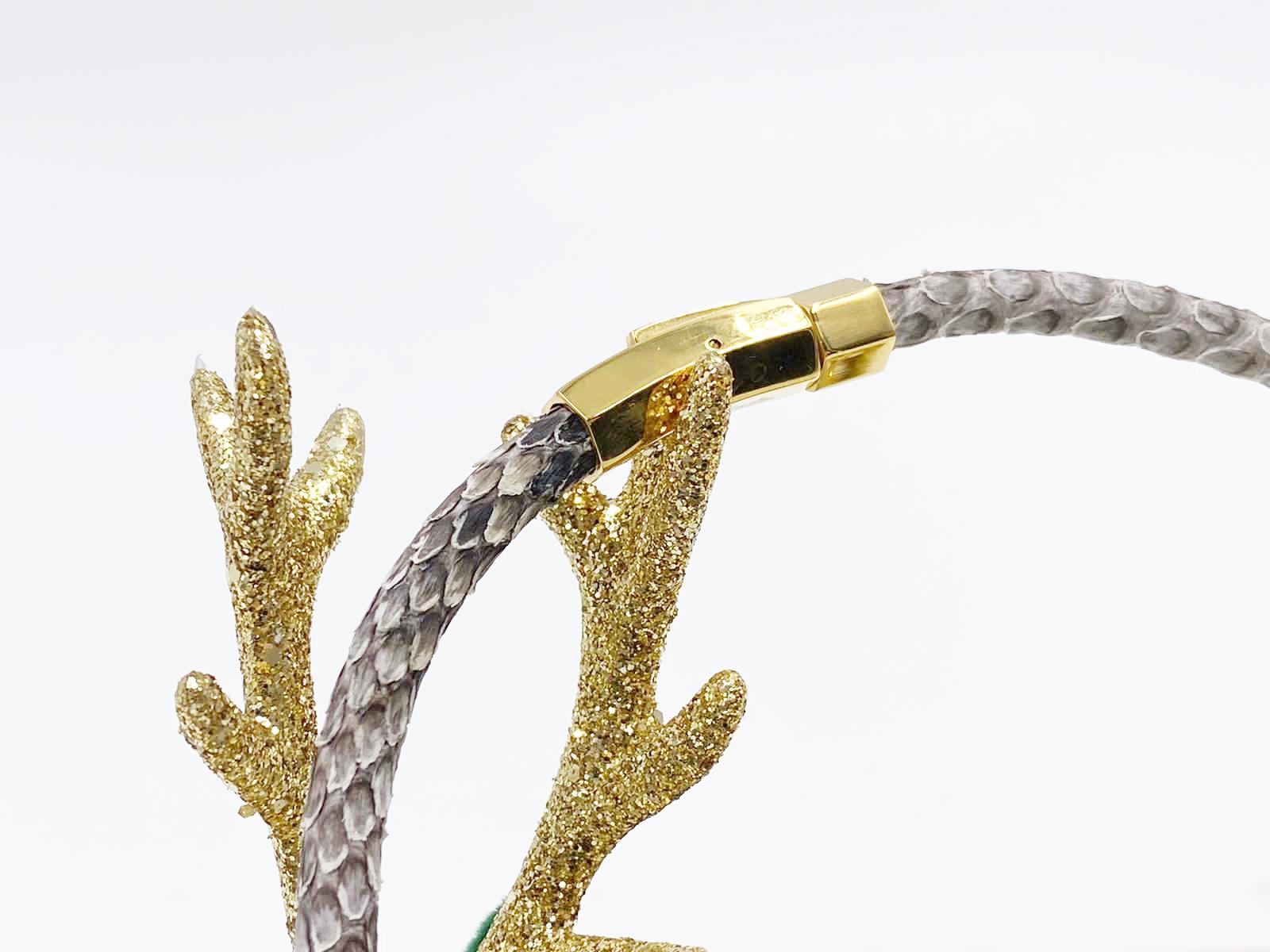 Mein Schatz©  Kette & Armband Plain im Set